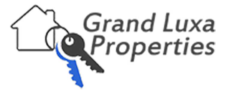 Grand Luxa Properties