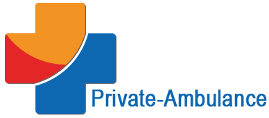 Private-Ambulance